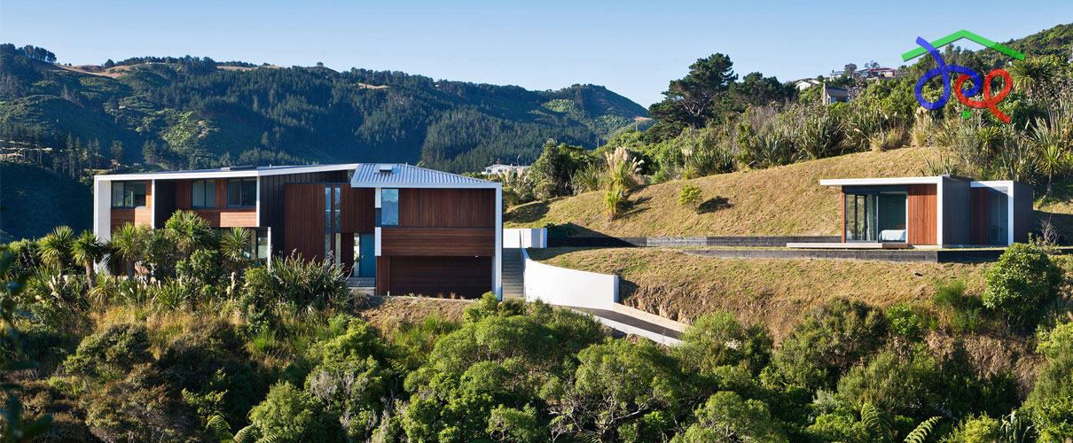 Thiet-ke-nha-nghi-tren-trien-doi-o-New-Zealand-Sider